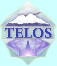 telos Foundation Logo